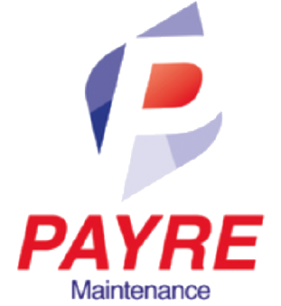 Payre maintenance